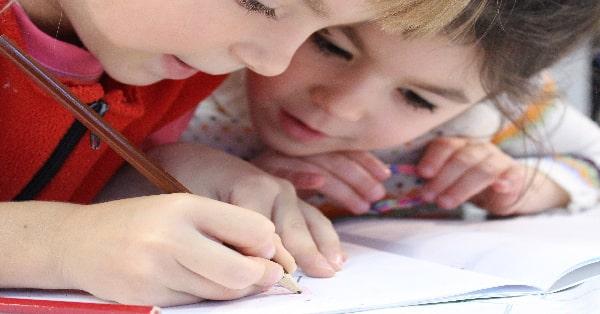Difficulty in Studies. - Child Psychiatrist in navi mumbai