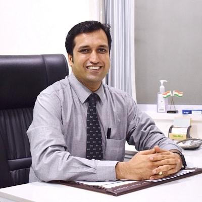 Dr_Vikas-Deshmukh-psychiatrist-in-vashi-&-Navi-Mumbai